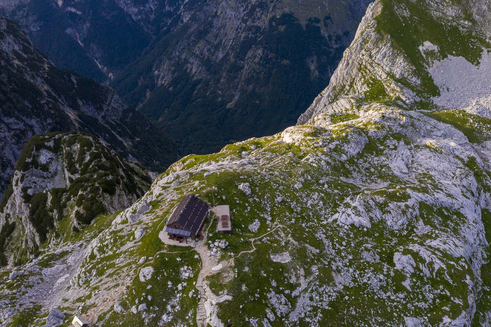 Slovenie 201907 253 HR © Peter Trimbos