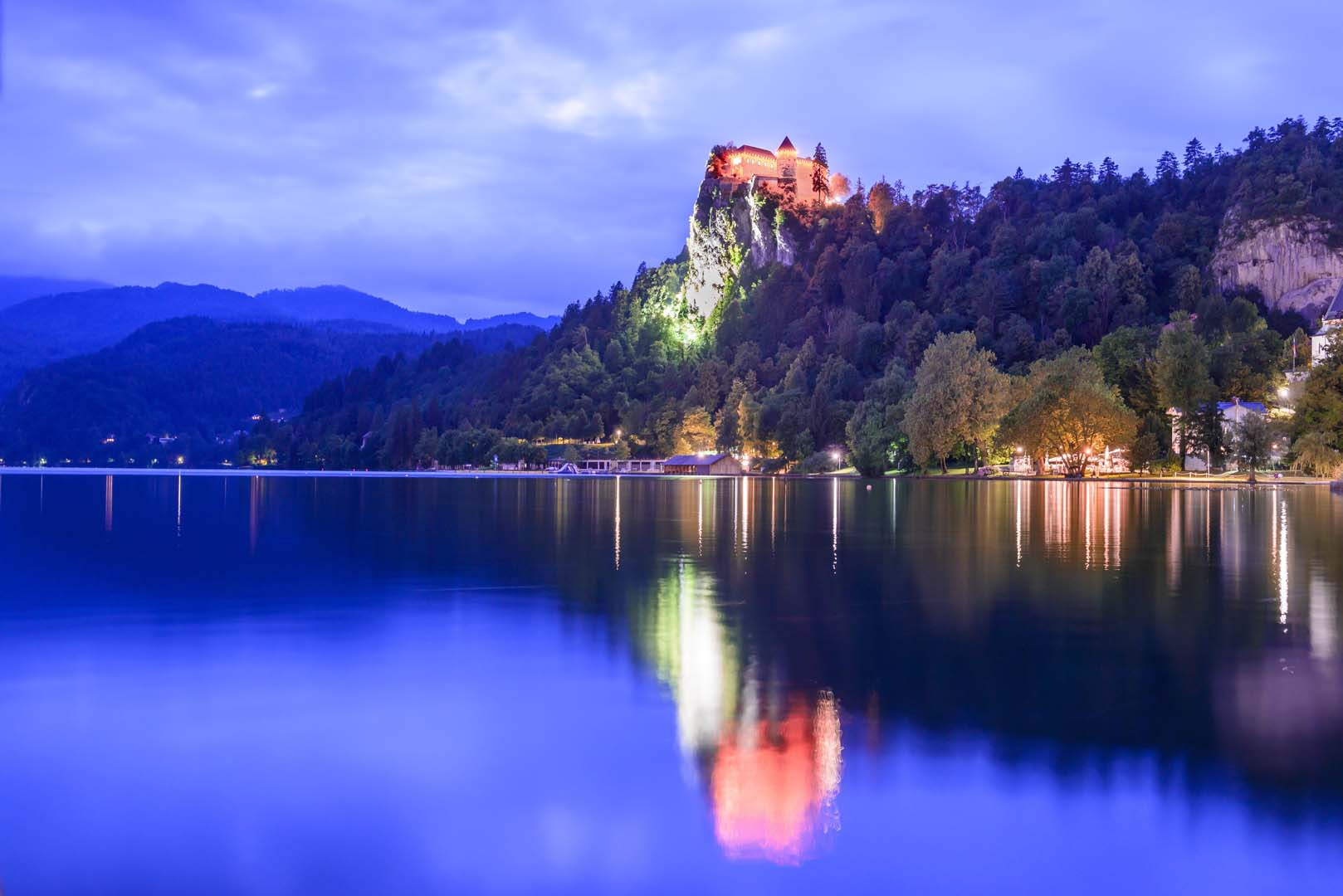 Slovenie 201907 27 HR © Peter Trimbos