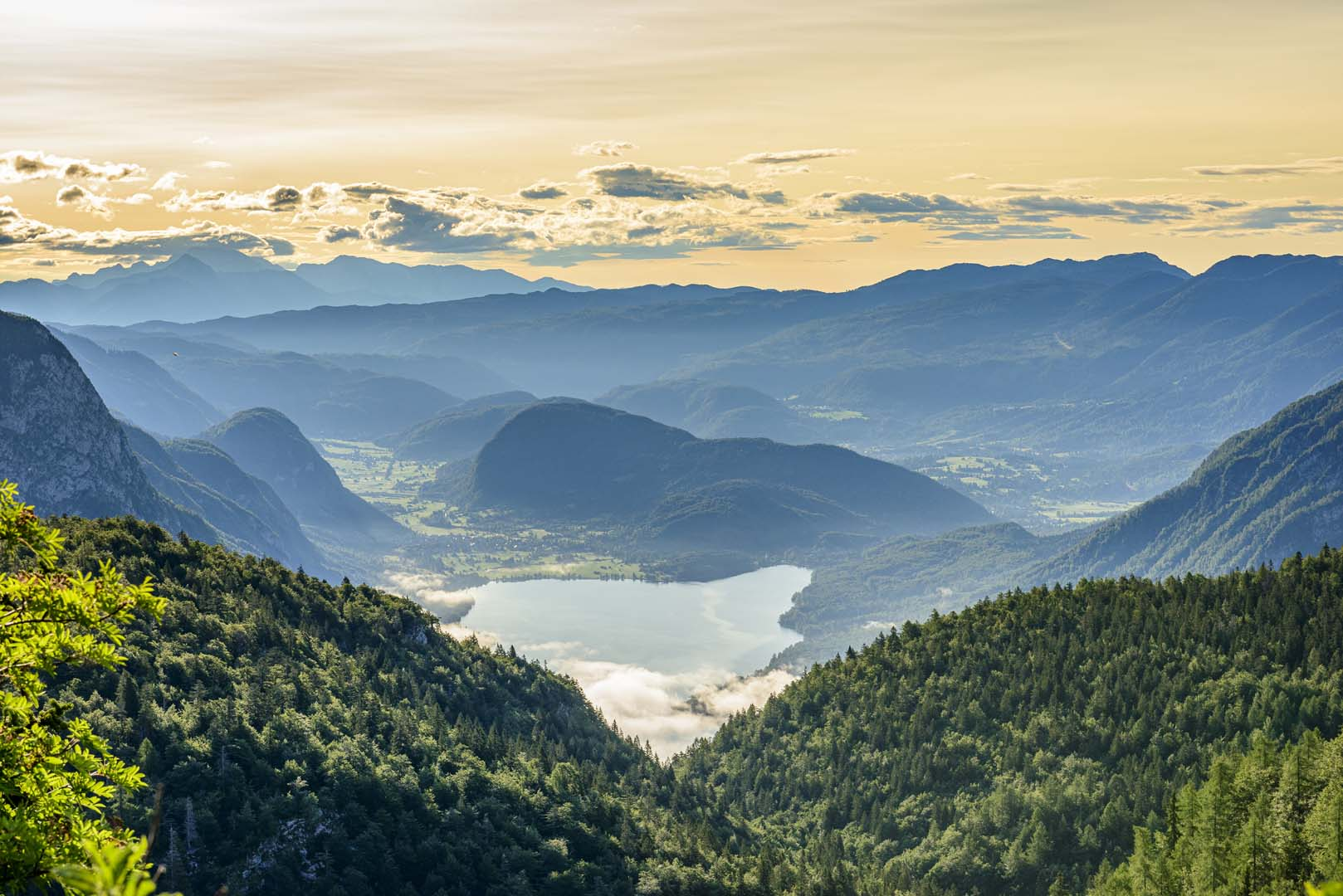 Slovenie 201907 360 HR © Peter Trimbos