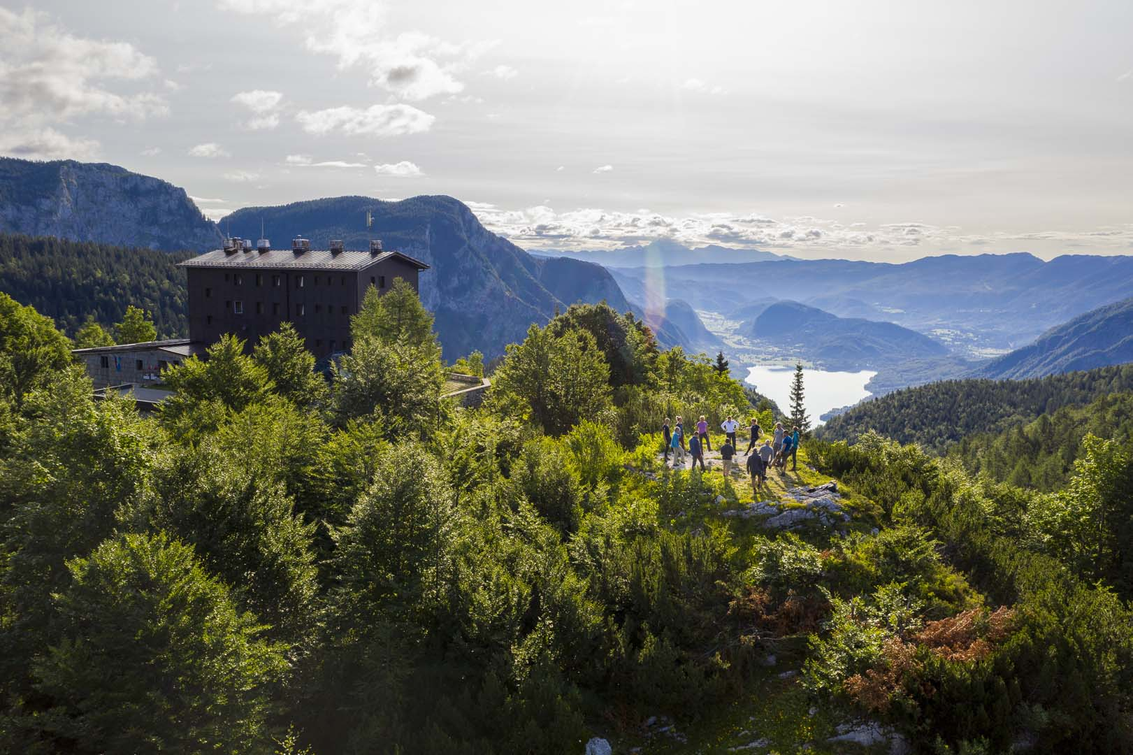 Slovenie 201907 391 HR © Peter Trimbos