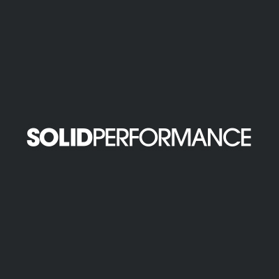 Vlak 5 solidperformance-2021-linkedin-profile-image